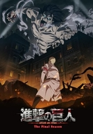 Ataque dos Titãs (4ª Temporada) (Shingeki no Kyojin (Season 4))