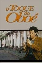 O Toque do Oboé - Poster / Capa / Cartaz - Oficial 1