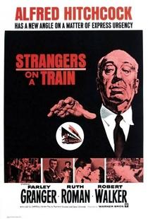 Pacto Sinistro - Poster / Capa / Cartaz - Oficial 3