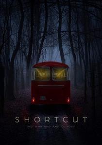 Shortcut - Poster / Capa / Cartaz - Oficial 1