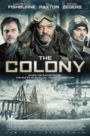 A Colônia (The Colony)