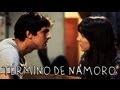 Término De Namoro - Porta Dos Fundos (Término De Namoro - Porta Dos Fundos)