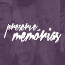 Preserve Memórias - Retiro dos Artistas (Preserve Memórias - Retiro dos Artistas)