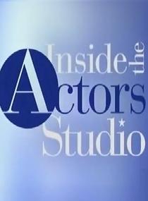 Inside The Actors Studio - Poster / Capa / Cartaz - Oficial 1