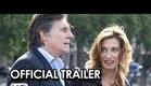 Le Temps de l'Aventure Bande Annonce Official Trailer
