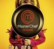 MasterChef Júnior (BR) (1ª Temporada)