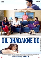 Dil Dhadakne Do (Dil Dhadakne Do)