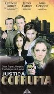 Justiça Corrupta  (Legalese)