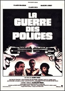 Guerra de Polícias
