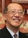 Terence Chang (I)