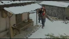Moodori (2006) - 무도리 - Trailer