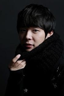Park Yoochun  - Poster / Capa / Cartaz - Oficial 5