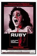 Amante Diabólica (Ruby)