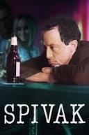 Spivak (Spivak)