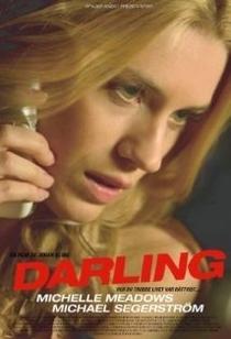 Darling - Poster / Capa / Cartaz - Oficial 1