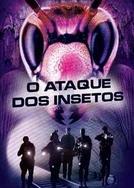 O Ataque dos Insetos (Bugs)