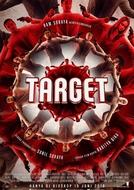 Target - Mira Mortal (Target)