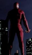 Demolidor: O Teaser (Daredevil: The Teaser)