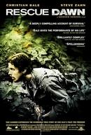 O Sobrevivente (Rescue Dawn)