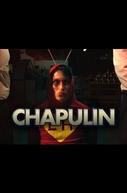 Chapolin Colorado (Chapulin Colorado)