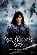 O Caminho do Guerreiro (The Warrior's Way)