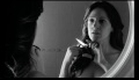 MARESIA Trailer