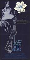 O Ocaso de Uma Estrela (Lady Sings the Blues)