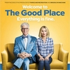 Crítica: The Good Place - 1ª Temporada (2017, Drew Goddard)