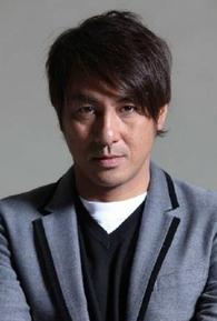 Ken Wong (I)