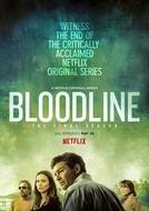 Bloodline (3ª Temporada) (Bloodline (Season 3))