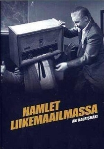 Hamlet Vai à Luta - Poster / Capa / Cartaz - Oficial 1