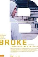 Broke (Broke)