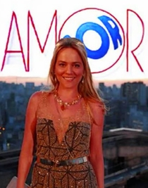 Por Amor - Poster / Capa / Cartaz - Oficial 7