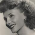 Connie Sawyer (I)