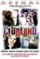 Todo Sonho Tem Um Preço (Clubland)