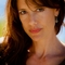 Nicole Hansen (I)