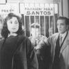 Não são as imagens: Crítica - O grande momento (1958)