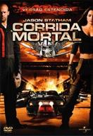 Corrida Mortal (Death Race)