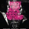 "Crítica: Muito Barulho por Nada (""Much Ado About Nothing"") | CineCríticas"