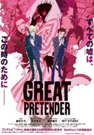 Great Pretender (2ª Temporada) (Great Pretender)