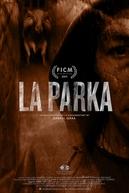 La Parka  (La Parka)