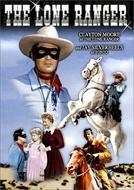 O Justiceiro Mascarado (The Lone Ranger)