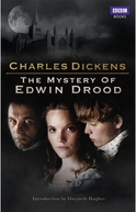 The Mystery of Edwin Drood (The Mystery of Edwin Drood)