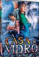 A Casa de Vidro (Morganville: The Series - Glass House)