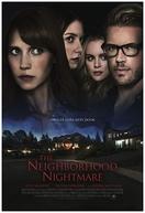 Neighborhood Watch (Neighborhood Watch)