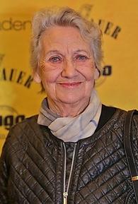 Ingrid Burkhard