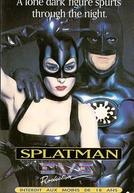 Splatman