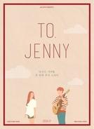 To. Jenny (Toojeni)