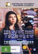 Alana - A Garota do Futuro (2ª Temporada) (The Girl from Tomorrow (Season 2))