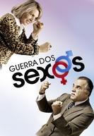 Guerra dos Sexos (Guerra dos Sexos)